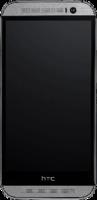 , HTC One (M8s)