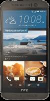 , HTC One M9s