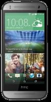 , HTC One ME Dual SIM