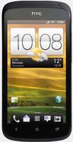, HTC One S