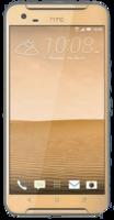 , HTC One S9