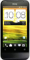 , HTC One V