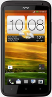 , HTC One XL