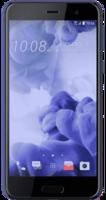 , HTC U Play