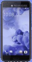 , HTC U Ultra