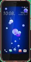 , HTC U11 Plus