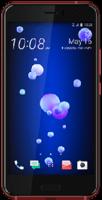 , HTC U11
