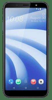 , HTC U12 Life