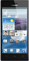 , Huawei Ascend P2