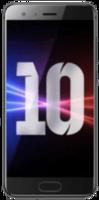 , Huawei Honor 10