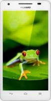 , Huawei Honor 3