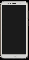 , Huawei Honor 7A