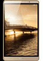 , HUAWEI MediaPad M2 8.0 M2-801L