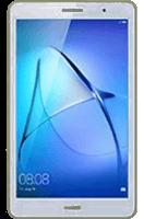, HUAWEI MediaPad T3 8