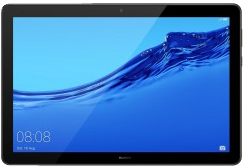 , HUAWEI MediaPad T5 10