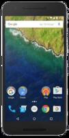 , HUAWEI Nexus 6P
