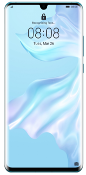 , Huawei P30 Pro