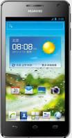 , HUAWEI U8950-1 G600 Honor Pro