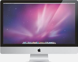 , iMac