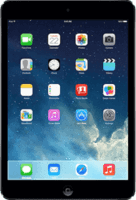 , iPad Air