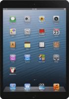 , iPad 4