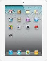 , iPad 2