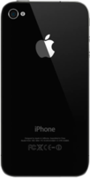 , iPhone 4