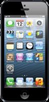 , iPhone 5