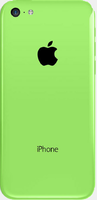 , iPhone 5C