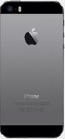 , iPhone 5S