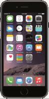 , iPhone SE