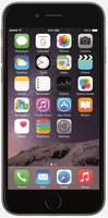 , IPhone 6