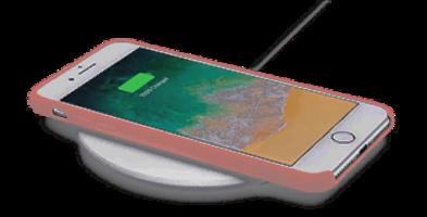 , iPhone 8 Plus