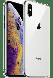 , IPhone Xs
