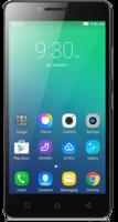 , Lenovo IdeaPhone A6010 Pro