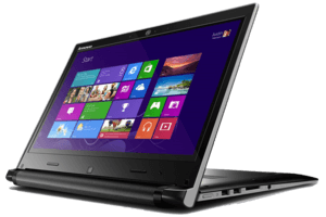 , Lenovo IdeaPad Flex серия