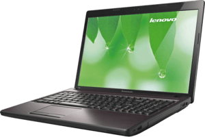 , Lenovo IdeaPad G серия