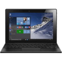 , Lenovo IdeaPad Miix 310