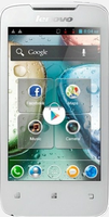 , Lenovo IdeaPhone A390