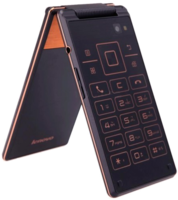 Lenovo IdeaPhone A588T