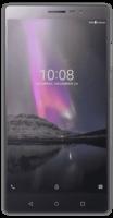 , Lenovo Phab 2