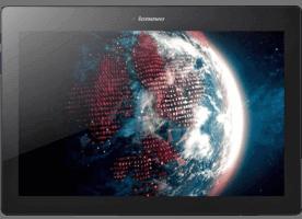, Lenovo Tab 2 A10-70F