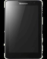 , Lenovo Tab 2 A8-50L