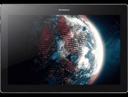 , Lenovo Tab 2 X30F A10-30