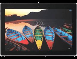 , Lenovo Tab 3 Plus X70F