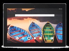, Lenovo Tab 3 X70F