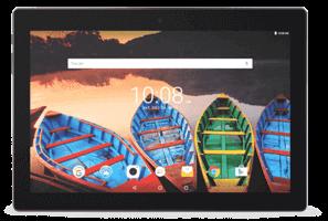 , Lenovo Tab 3-X70L