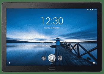 , Lenovo Tab P10 (TB-X705)