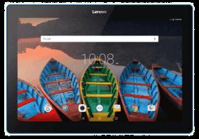 , Lenovo TB-X103F