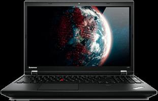 , Lenovo ThinkPad L серия